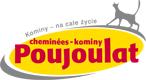 logo_poujoulat